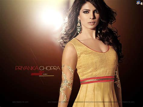 priyanka chopra new wallpapers 78 wallpapers hd wallpapers