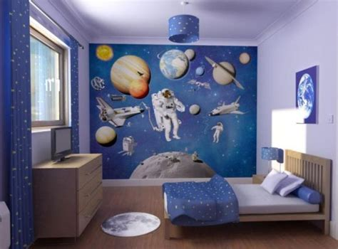 boys bedroom paint ideas 30 cool and contemporary boys bedroom ideas in blue