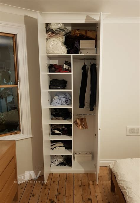 built  wardrobes interior ideas wardrobes design ideas