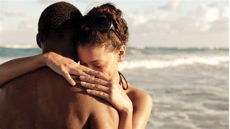tune honeymoon quiz palm beach honeymoon palm beach weddings four seasons