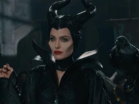 film maleficent doodlecraft maleficent movie costume staff diy