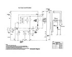 sharp microwave wiring diagram sharp get free image about wiring diagram