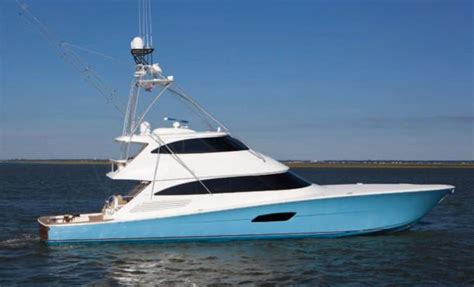 sport fishing boats for sale sportfishing boats for sale - Viking Sport Fishing Boats For Sale