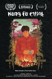 film biography terbaru kung fu elliot 2014 web dl subtitle indonesia film