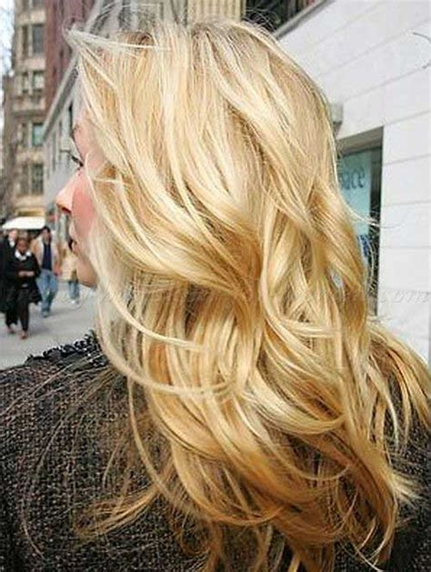 hairstyles with highlights for women over 50 search results for pictures of hairstyles for women over