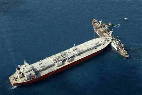 imágenes de barcos gigantes barcos gigantes taringa