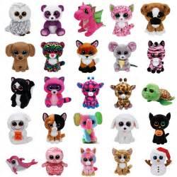 popular beanie boo dog buy cheap beanie boo dog lots china beanie boo dog suppliers