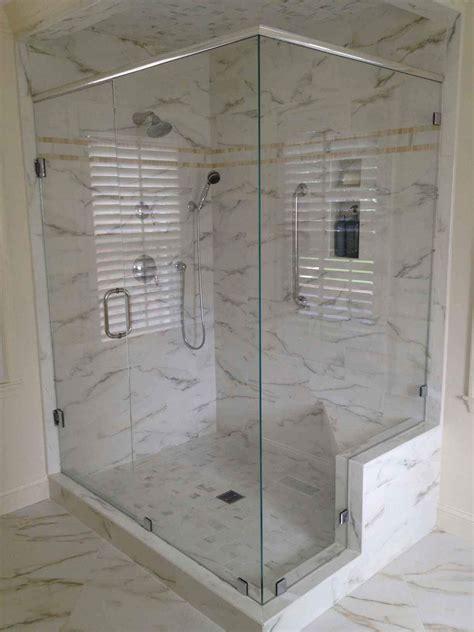 Winston Shower Door Blog Winston Shower Door Winston Shower Door