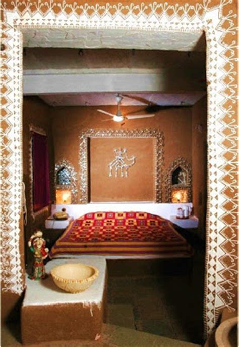 indian inspired bedroom on demand india inspired bedrooms an indian summer
