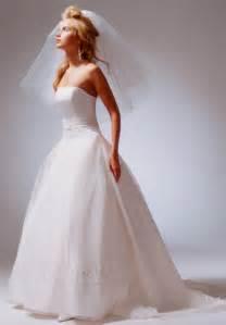 wedding dresses design designer wedding dresses