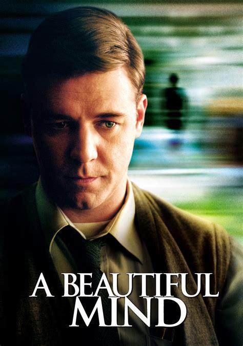 beautiful mind a beautiful mind movie fanart fanart tv