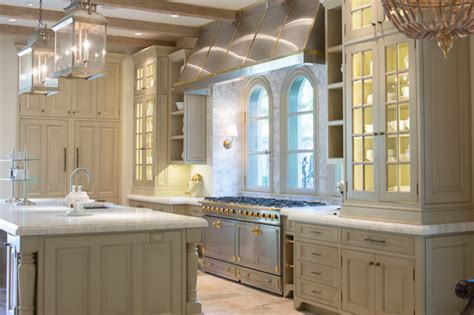 tan kitchen cabinets tan kitchen cabinets transitional kitchen farrow and