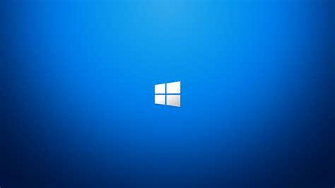 Windows Wallpapers for PCs ? VERDICT