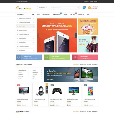 premium prestashop themes club prestashop templates club