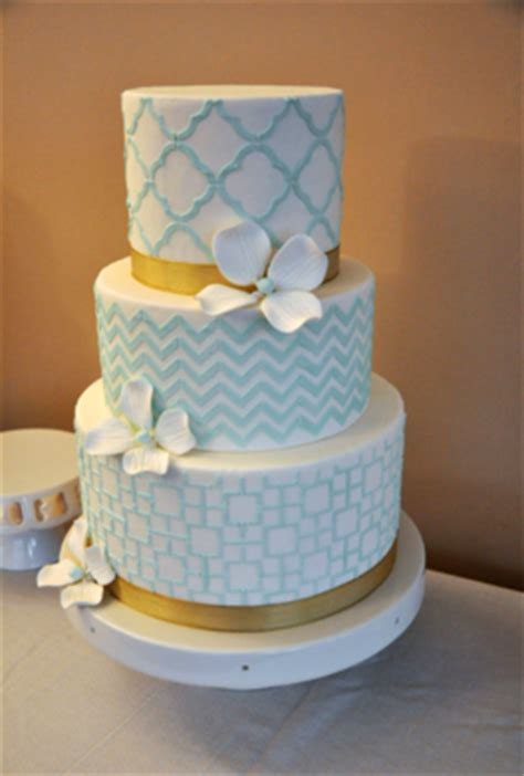 Wedding Cakes In Charleston Sc by Cakes By Kasarda Charleston Sc Wedding Cakes Bakery