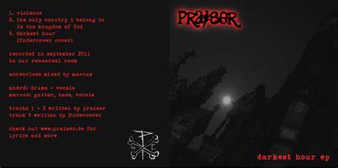 darkest hour zip songs mp3 praiser schreibt