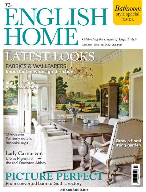 home interior design magazine pdf download home interior design magazine pdf free download bedroom