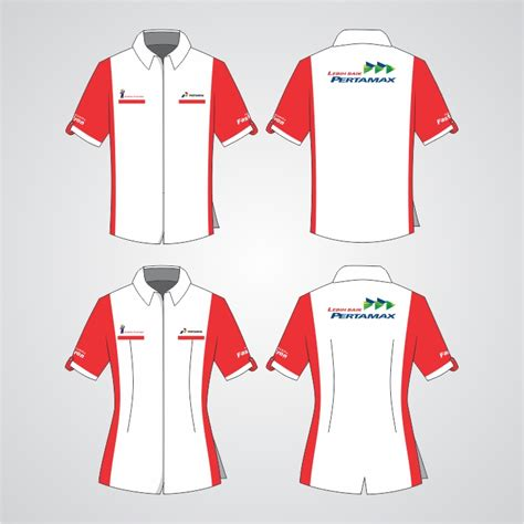 design baju kelas online design baju kelas 2014 newhairstylesformen2014 com