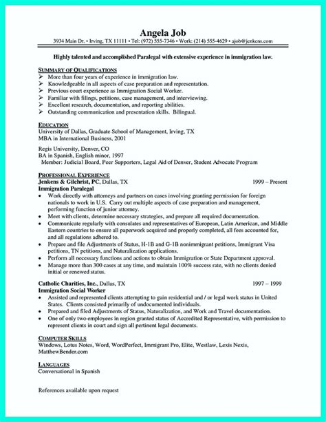 Resume Career Objective Management inspiring manager resume to be successful in gaining