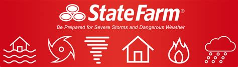 farm house insurance arman info