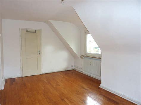 2 zimmer wohnung in ravensburg style wohnen kleine einfache 2 zi dachgescho 223