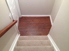 highland hickory pergo xp stair nose flooring on laminate flooring floors and kitchens