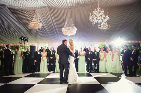 chandelier rental wedding tent and sailcloth tent lighting ideas goodwin events