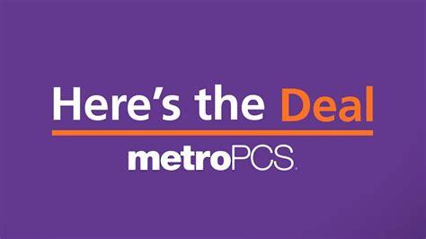 metropcs facebookcom metropcs cdma shutdown what should you do next whistleout