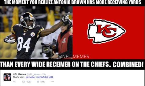 Chiefs Memes - chiefs fans memes images