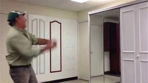 door select your favorite door using cool prehung