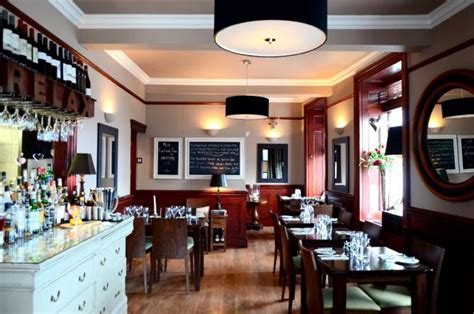 river house restaurant 10 must try restaurants in inverness scotland