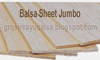 Kayu Balsa Stick 5mm X 5mm Panjang 1 Meter grosir kayu balsa murah grosirkayubalsa jual kayu balsa harga kayu balsa harga balsa