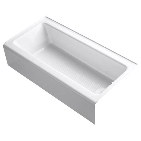 bathtub revit articles with corner tub revit family tag wondrous