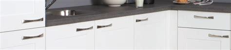 folie voor keukenkastjes kopen keukenkastjes folie voor een nieuwe uitstraling