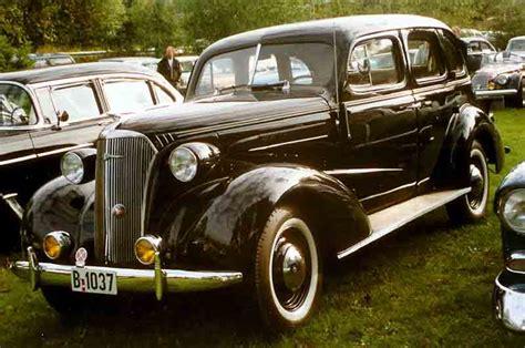 file 1937 chevrolet 4 door sedan jpg wikimedia commons
