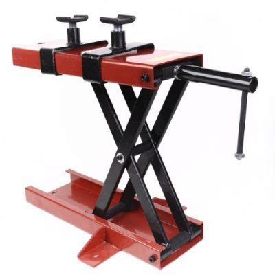 motorcycle lift table scissor lift outlet