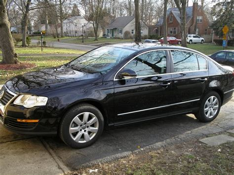 how does cars work 2008 volkswagen passat auto manual kevster03 2008 volkswagen passat specs photos modification info at cardomain