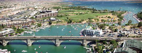boat wash lake havasu city arizona rv storage in lake havasu city az vip storage enterprises