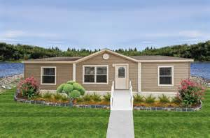 legacy mobile homes legacy homes maverick manufactured homes