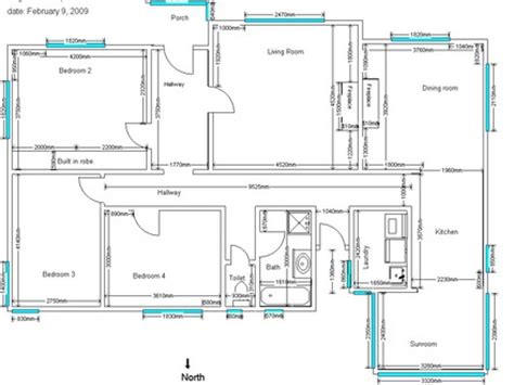 draw building plans 3d house drawings plans 3 dimensional house plans house