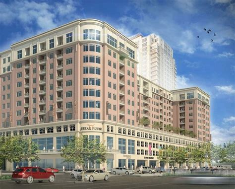 Houston Apartments Uptown Park 1000 Images About Houston S Future Projects On