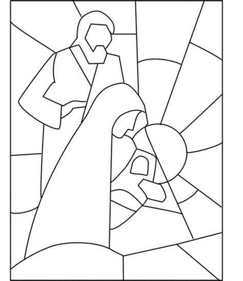imagenes para pintar vitrofusion 149 dibujos para imprimir colorear o pintar para ni 241 os y