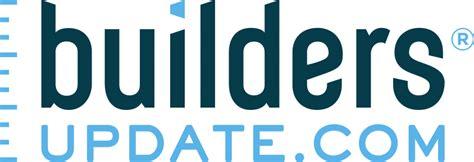 builders update naples area board of realtors 174 builders update