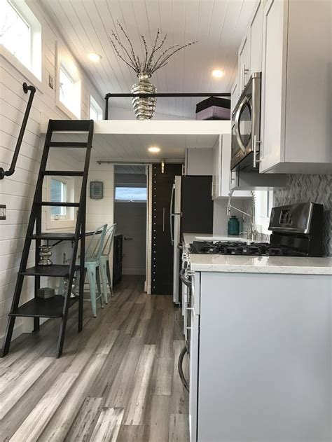 nw haven tiny house swoon best 25 tiny house swoon ideas on pinterest