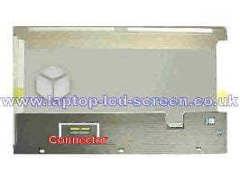 Lcd Asus A450c By Chelin Part asus laptop screen replacement fast delivery and