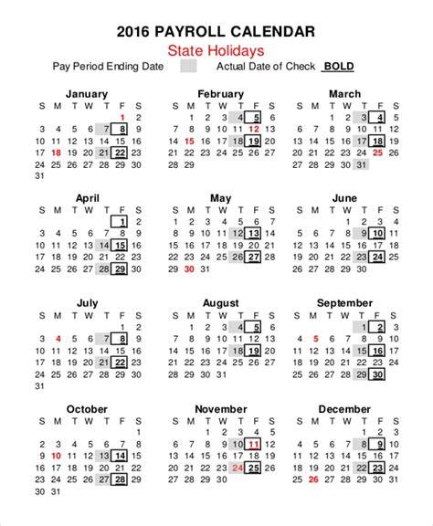 2019 Federal Pay Period Calendar Opm Bazga