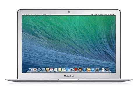 Macbook Air 133 2013 macbook air md761 13 3 inch 2013 no box c紿
