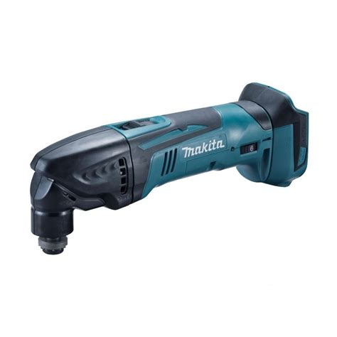 Multi Cutter Makita makita dtm50z 18v lxt cordless multi cutter only powertool world
