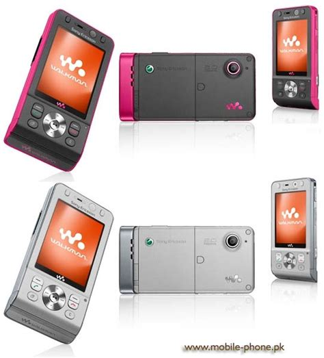 themes q mobile x10 sony ericsson w910 mobile pictures mobile phone pk