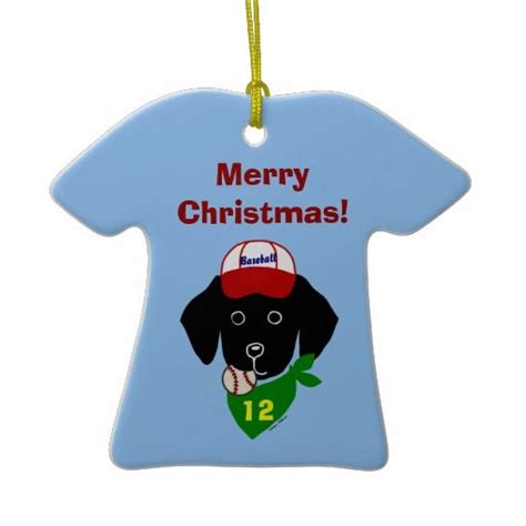 27 best images about black lab ornament on
